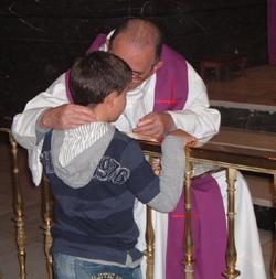http://parroquiasanmiguel.com/wp-content/uploads/images/confesion.jpg